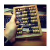 work_tag_miniature
