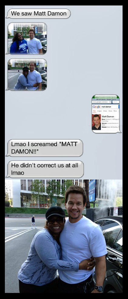 funny-Matt-Damon-wrong-actor