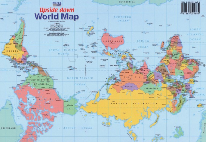 upside-down-map-of-the-world-685x473