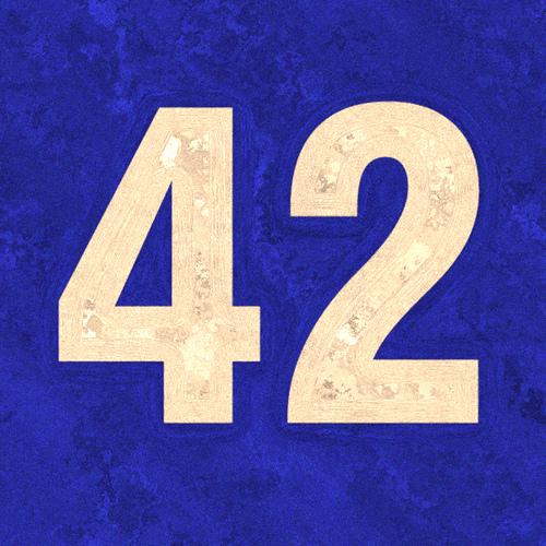 42 2013