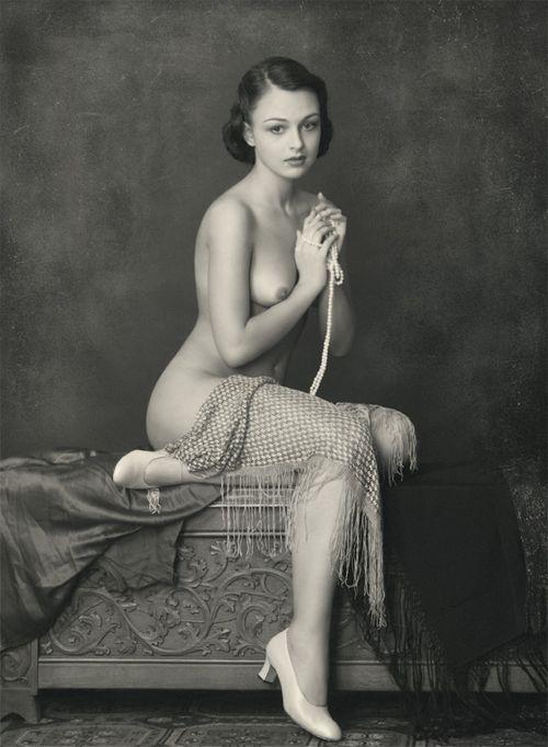 girl-nude-women-of-penn-state
