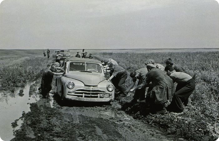 фото архив итар тасс