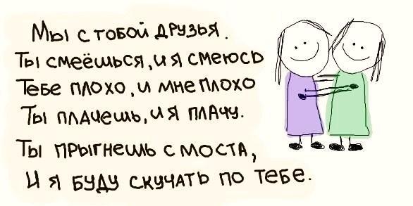вблог1