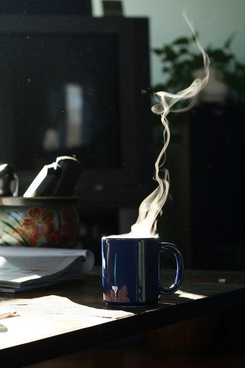 Доброе утро1
