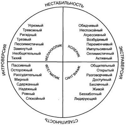 ХАРАКТИР1