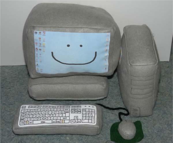 как рисовать мультики на компьютере - фото 7