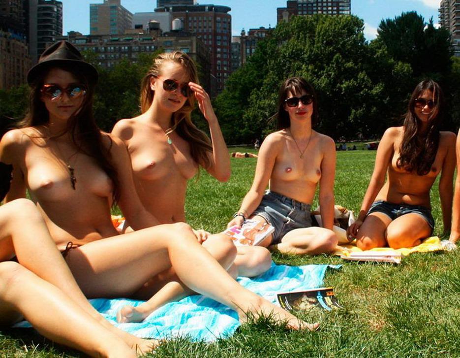 Читать эротические рассказы в клубе 15 фотография