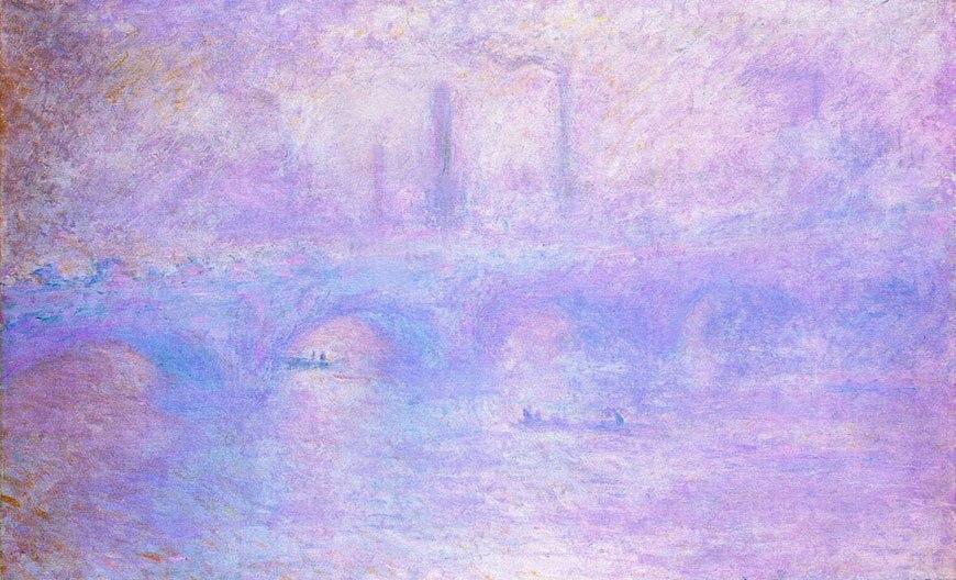картина6
