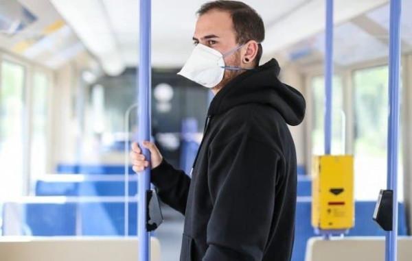 Почему люди отказываются надевать медицинские маски?