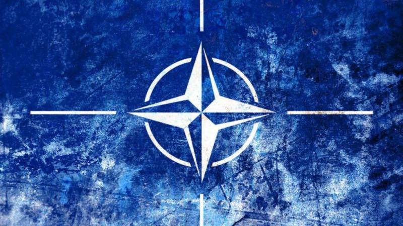 Почему существование НАТО выгодно для России