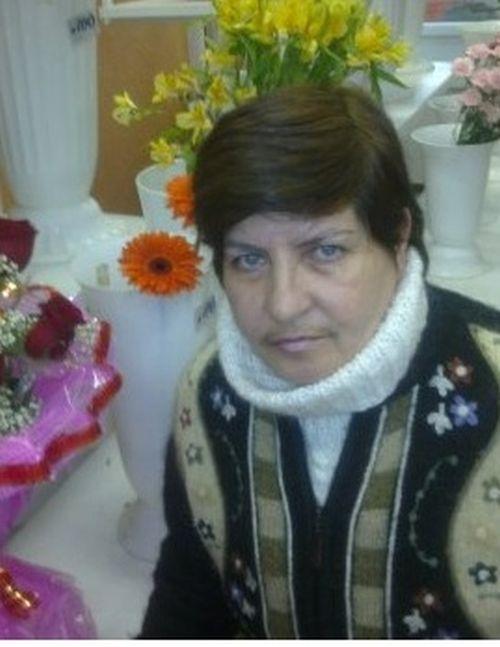 Фото с аналом женщин 35 лет 29 фотография