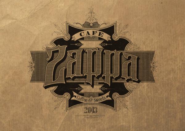 Zappa_set
