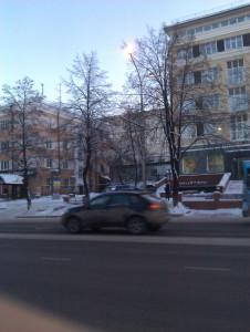 Ленина1