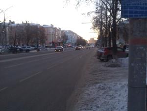 Ленина2