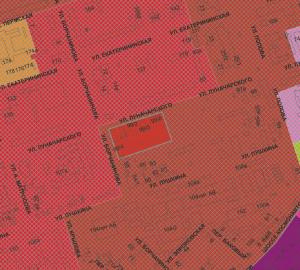карта Решения 226.png