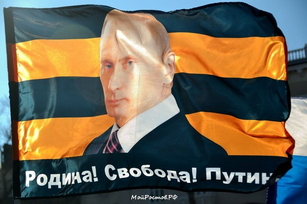 05.11.2017. Революция в России