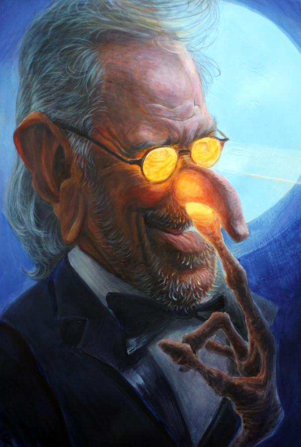 Spielberg_DenLopatin