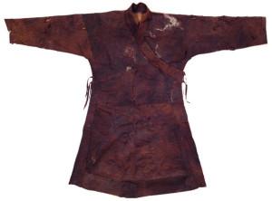 0_кожаный халат.jpg