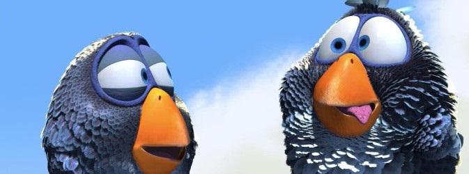 twitter-birds-720x250