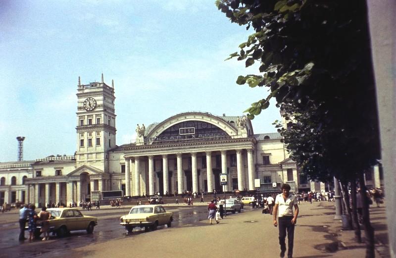 Kharkiv_South_RWSB