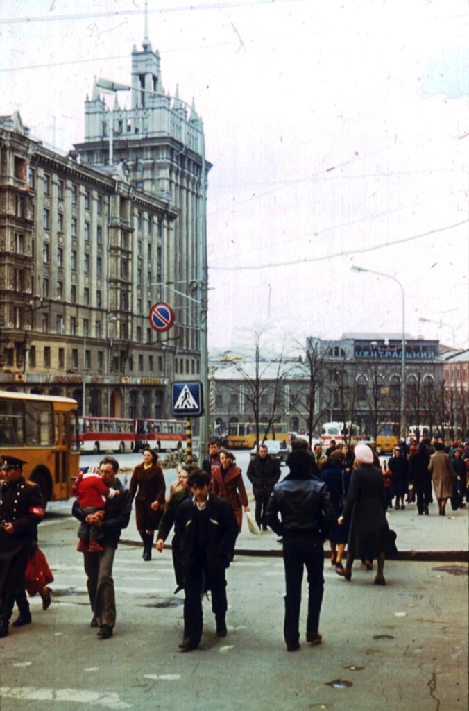 Kharkov0056