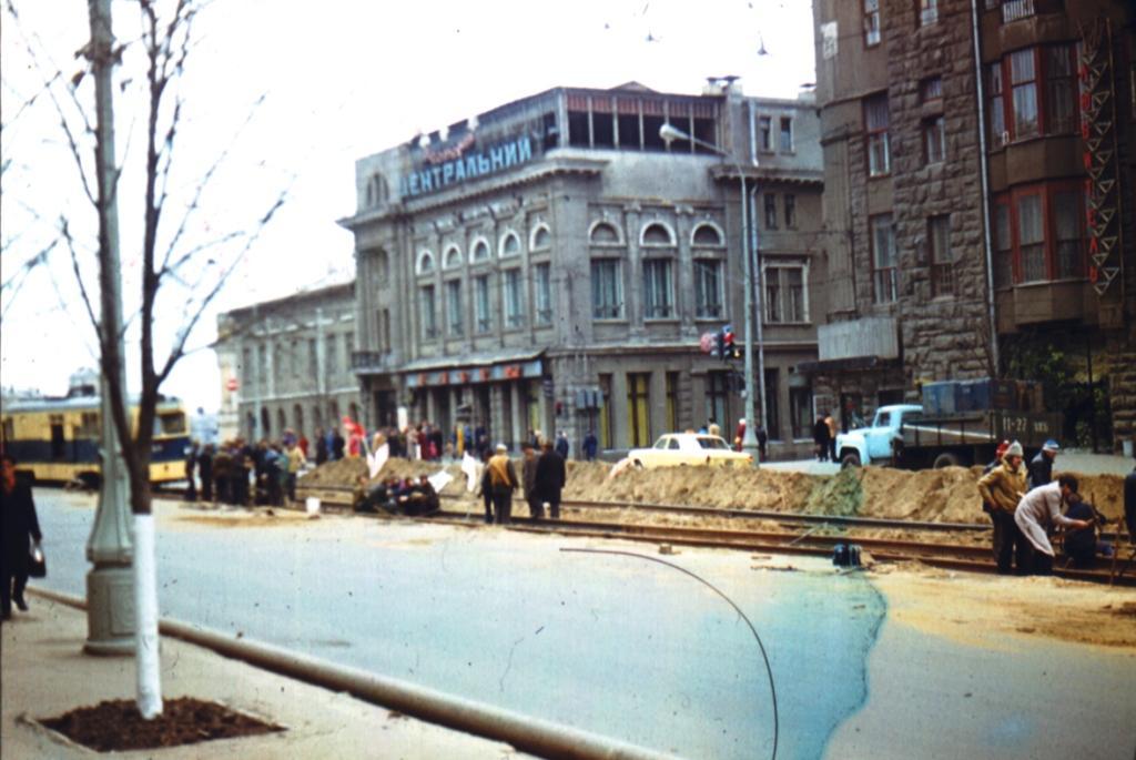 Kharkov1981-05-TsUM
