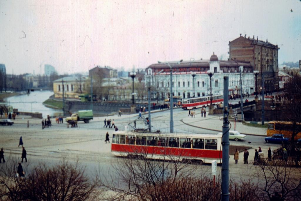 Kharkov0047