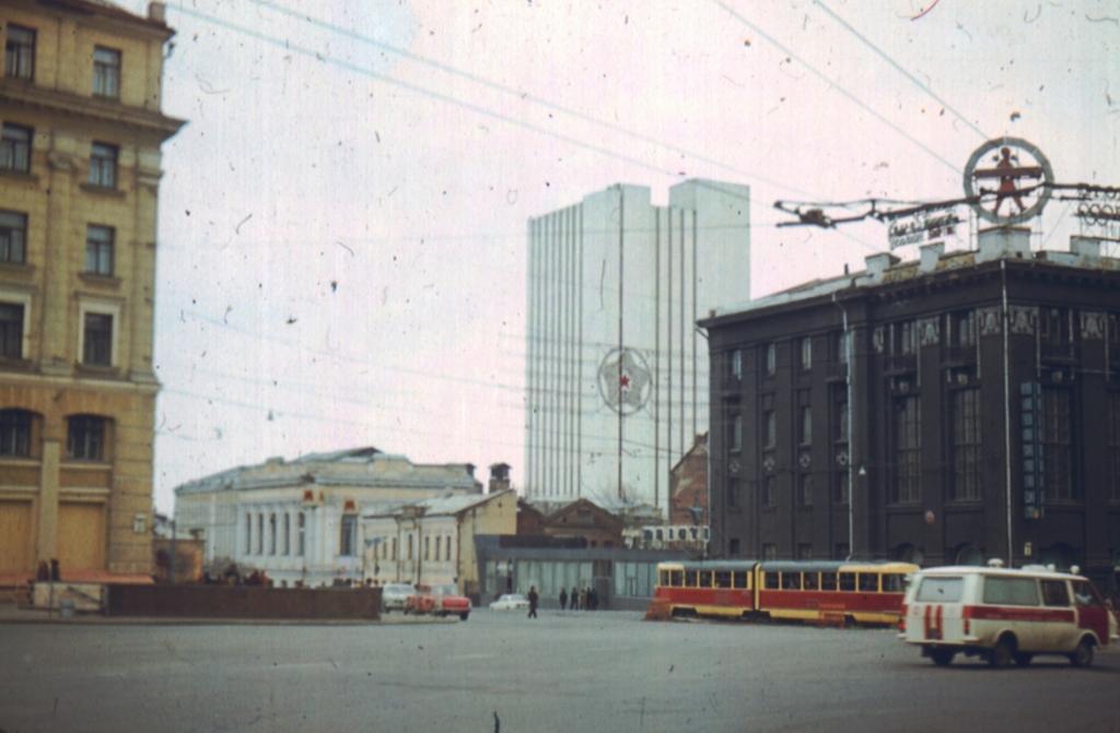 Kharkov0064