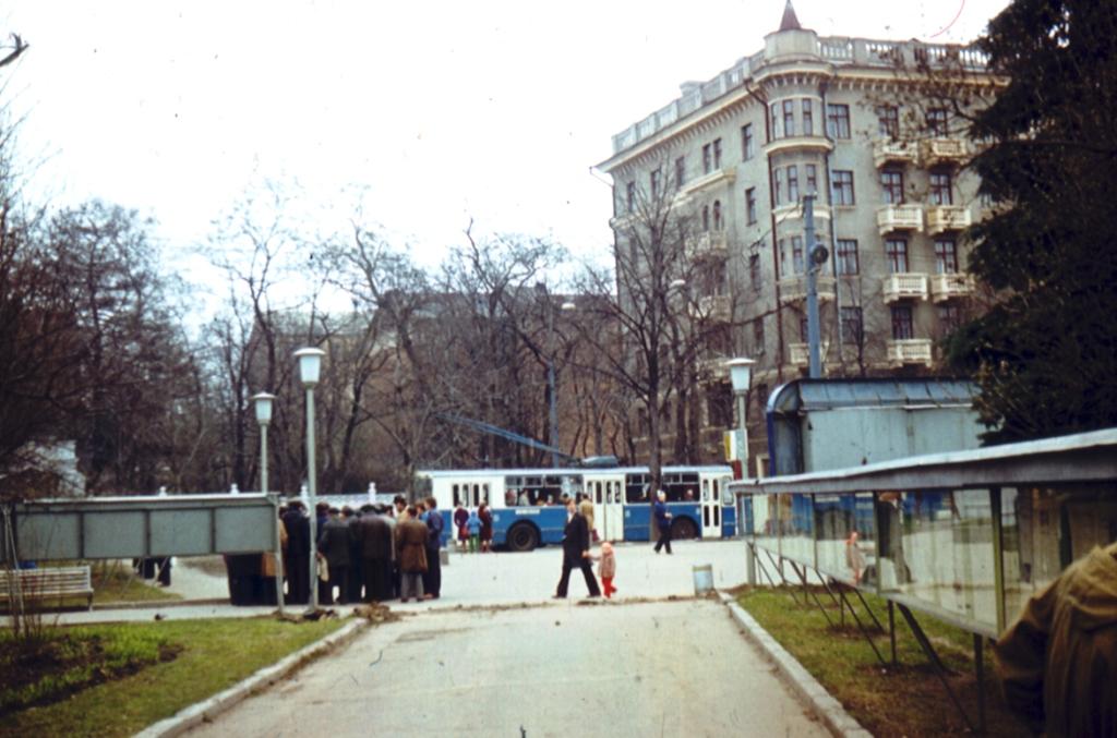 Kharkov0068