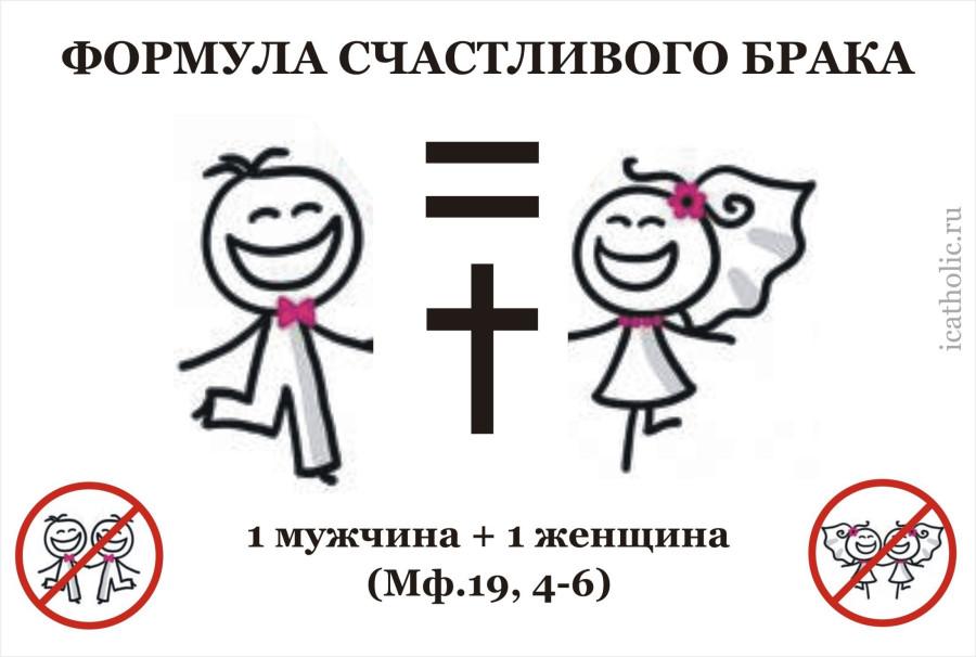 IyjSC3_vpvk