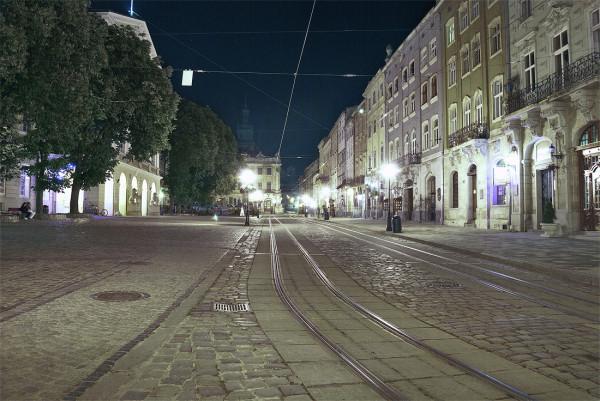 х-lviv (3)