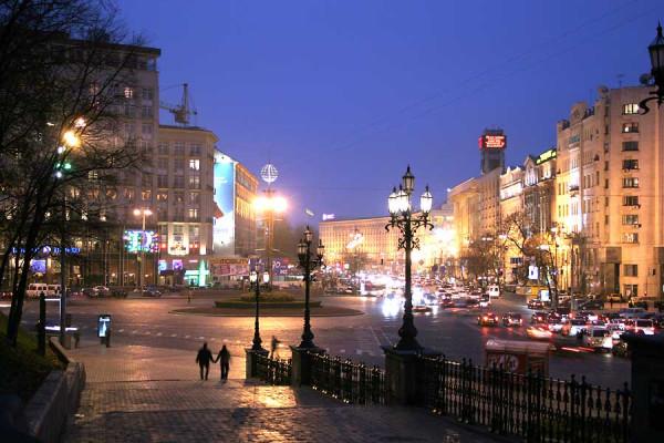 all_kiev_037
