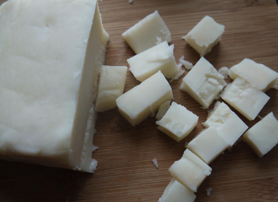 Сыр Тулуматири