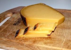 Сыр Старый Голландец