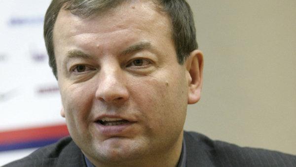 kushchenko