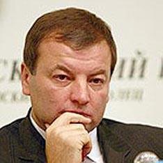 kuschenko_1b