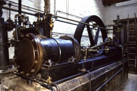 Stott_Park_Bobbin_Mill_Steam_Engine