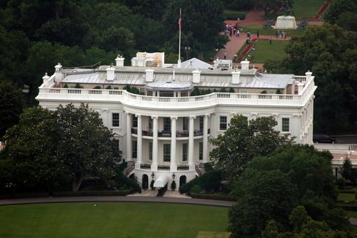 washington-white-house-presidents-park-washington-d-c-dcwh2