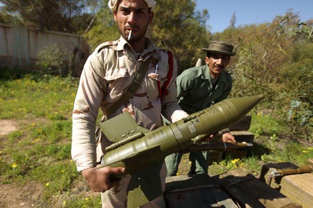 Libya-missile_1837043i