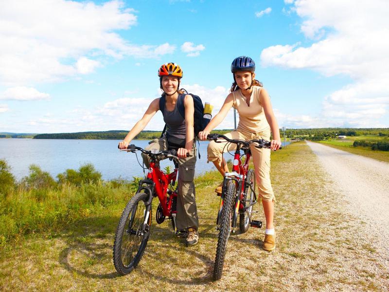 bicykel2