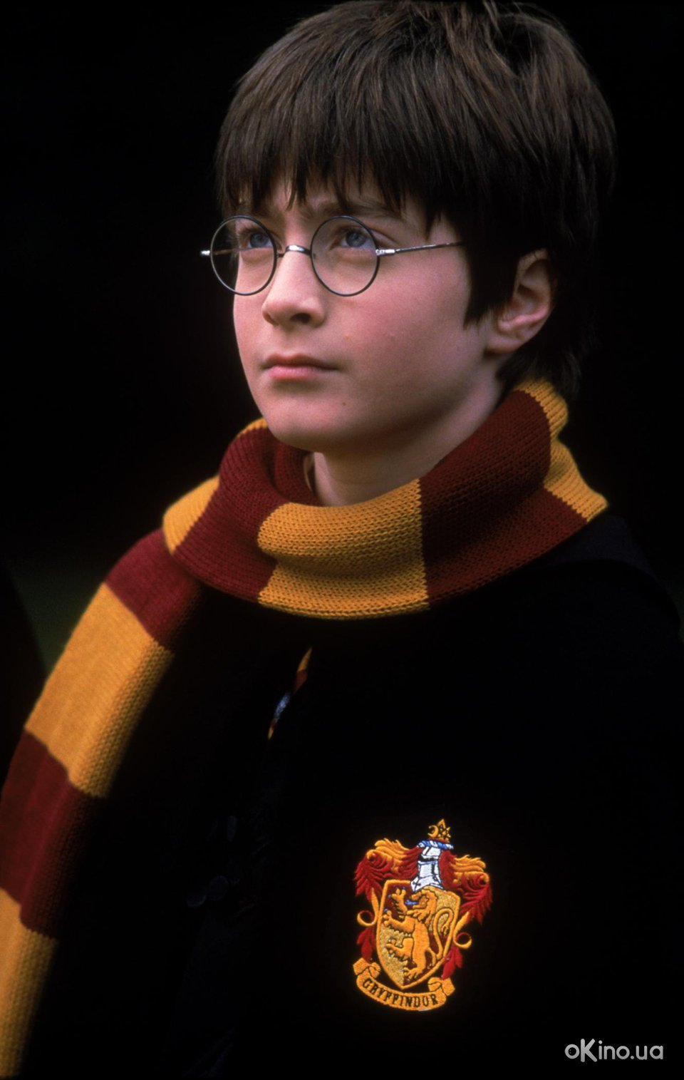 okino.ua-harry-potter-and-the-philosophers-stone-112469-a