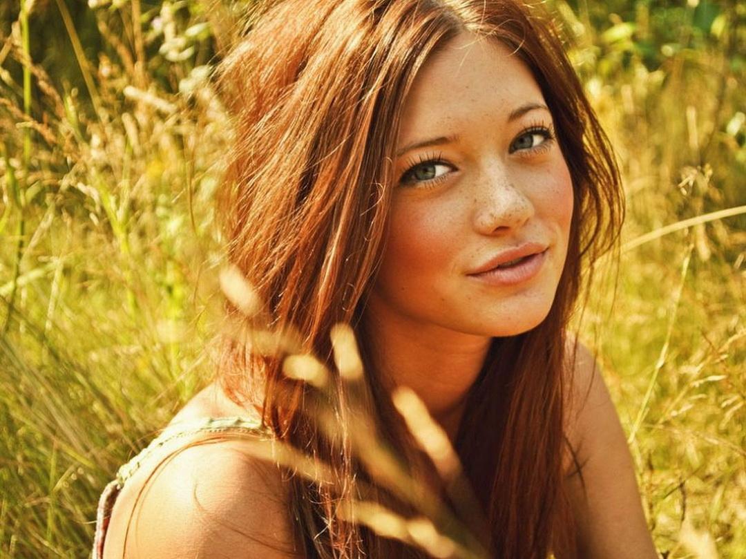 Redhead-women-19