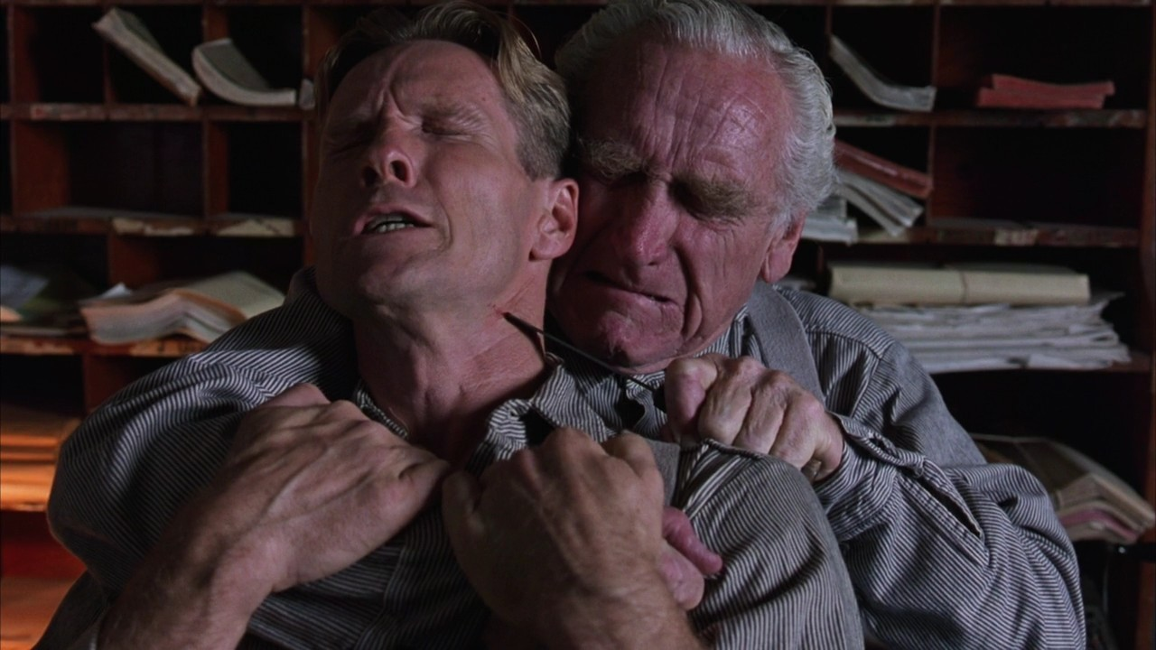 The-Shawshank-Redemption-Screenshot-the-shawshank-redemption-4264372-1280-720