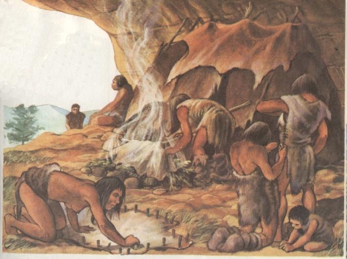 0004-008-Drevnie-ljudi-neandertaltsy