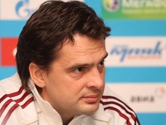 Nastavnik_sbornoy_Rossii_po_plyajnomu_futbolu_sravnil_sebya_s_Mourinyu