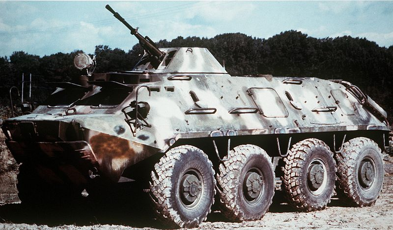 800px-BTR-60PB_DA-ST-89-06597