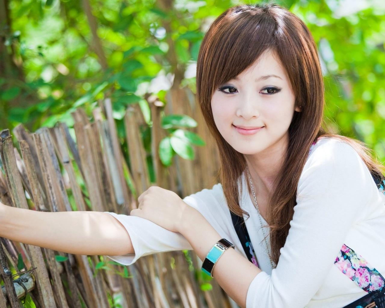 Красиві азіатки фото фото 71-100