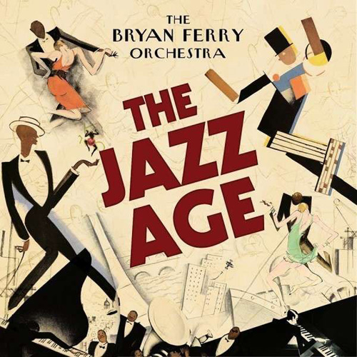 (Alternative / Jazz-Rock) [CD] Optimystica Orchestra