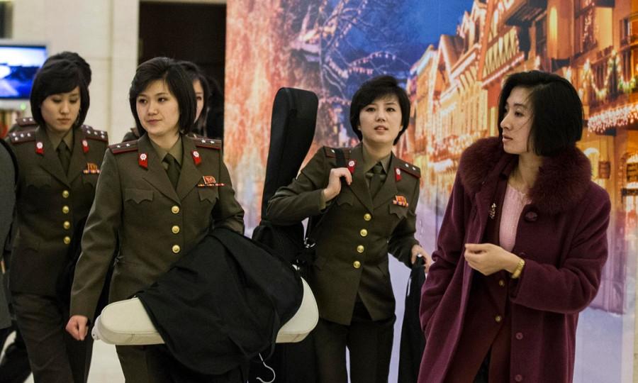 http://ic.pics.livejournal.com/denissuka/77152832/209688/209688_900.jpg