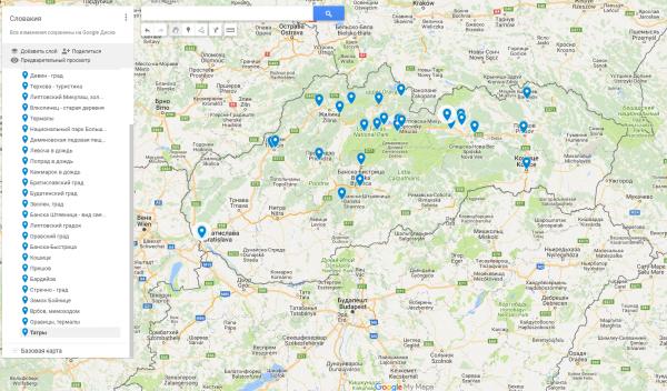 карта словакия.png